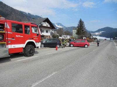 Verkehrsunfall 16.03.2015 001