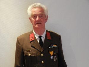EHBI Albin Besser