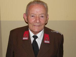 EOBI Hermann Fröhlich