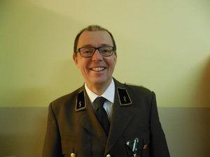 FA Dr. Franz Kotzent