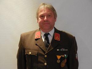 HBI a.D. Heinz Lemmerer