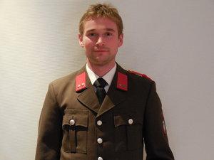 HFM Andreas Lemmerer