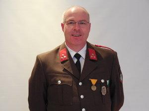 HFM Gerhard Essl