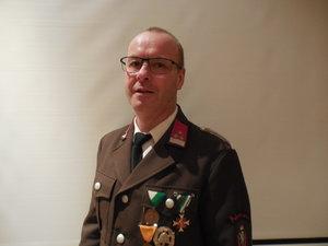 HLM Walter Essl