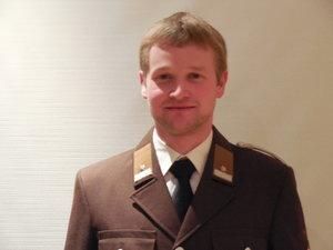 LM d.F. Stefan Lemmerer