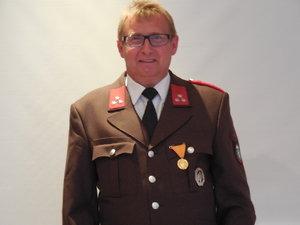 LM d.F Thomas Hillbrand