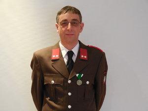 LM Rudolf Mosshammer