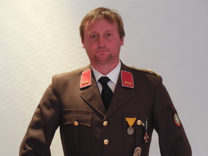OBI a.D. Herwig Hohl