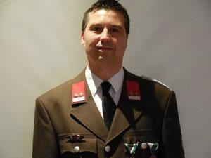 OLM d.F. Heinz Frehsner